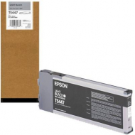 Cartuccia nero chiaro C13T544700 Originale Epson