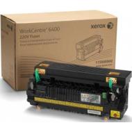 Fusore  115R00060 Originale Xerox