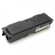 Toner nero C13S050438 Originale Epson