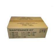 Kit  1702F98EU0 Originale Kyocera