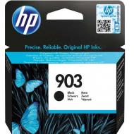 Cartuccia nero T6L99AE-903 Originale HP
