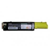 Toner giallo C13S050316 Originale Epson