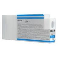 Cartuccia ciano C13T596200 Originale Epson