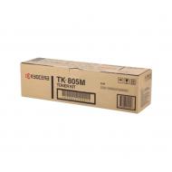 Toner magenta 370AL410 Originale Kyocera