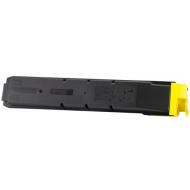 Toner giallo 1T02MNANL0 Originale Kyocera