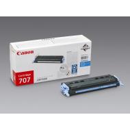 Toner ciano 9423A004 Originale Canon