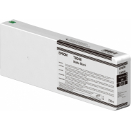 Cartuccia nero opaco C13T804800 Originale Epson