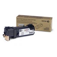 Toner nero 106R01455 Originale Xerox