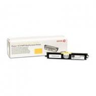 Toner giallo 106R01468 Originale Xerox