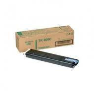 Toner ciano 370AL510 Originale Kyocera