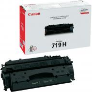 Toner nero 3480B002 Originale Canon