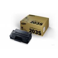 Toner nero MLT-D203S/ELS Originale Samsung