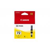 Serbatoio inchiostro giallo 6406B001 Originale Canon