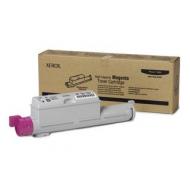 Toner magenta 106R01219 Originale Xerox