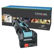 Fotoconduttore  W850H22G Originale Lexmark