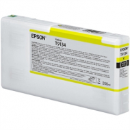 Cartuccia giallo C13T913400 Originale Epson