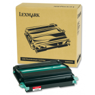 Developer  C500X26G Originale Lexmark