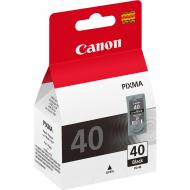 Cartuccia nero 0615B001 Originale Canon