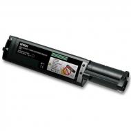 Toner nero C13S050319 Originale Epson