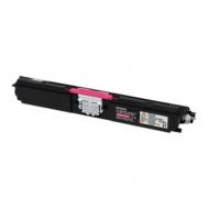 Toner magenta C13S050559 Originale Epson