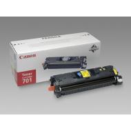 Toner giallo 9284A003 Originale Canon