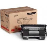 Toner nero 113R00656 Originale Xerox