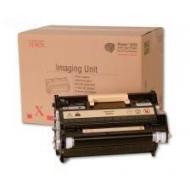 Unità immagine  108R00591 Originale Xerox