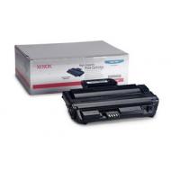 Toner nero 106R01374 Originale Xerox
