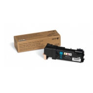 Toner ciano 106R01594 Originale Xerox