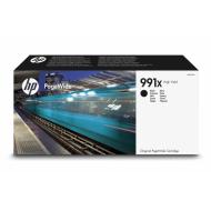 Cartuccia nero M0K02AE Originale HP