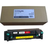 Kit  C500X29G Originale Lexmark