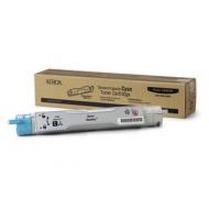 Toner ciano 106R01073 Originale Xerox