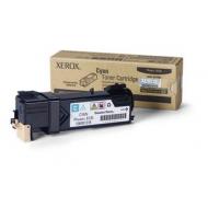 Toner ciano 106R01278 Originale Xerox