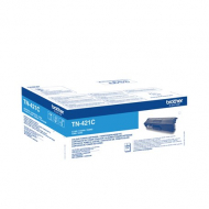 Toner ciano TN421C Originale Brother