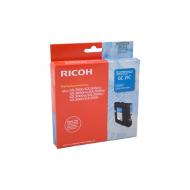 Gel ciano 405533 Originale Ricoh