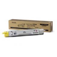 Toner giallo 106R01075 Originale Xerox