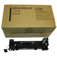 Developer 5PLPXZLAPKX Originale Kyocera DV-67