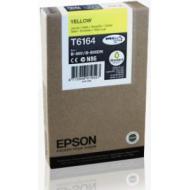 Cartuccia giallo C13T616400 Originale Epson
