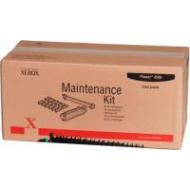 Kit manutenzione 108R00601 Originale Xerox