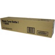 Toner  Waste 400719 Originale Ricoh