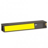 Cartuccia giallo F6T79AE Rigenerata HP
