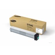 Toner nero MLT-D704S/ELS Originale Samsung