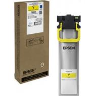 Cartuccia T9444 Giallo Originale Epson