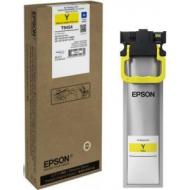 Cartuccia T9454 Giallo Originale Epson