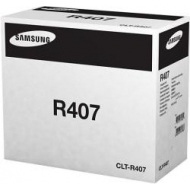 Tamburo  CLT-R407/SEE Originale Samsung