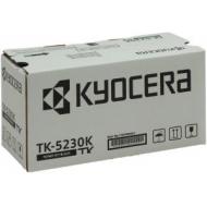 Toner Kyocera TK-5230K Originale Nero