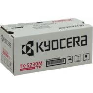 Toner Kyocera TK-5230M Originale Magenta
