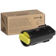 Toner giallo 106R03898 Originale Xerox