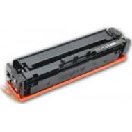 Toner nero Compatibile con Canon 046H 1254C002