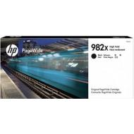 T0B30A Cartuccia Originale HP 982X Alta Capacità Nero